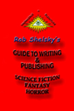 Guide to Writing & Publishing